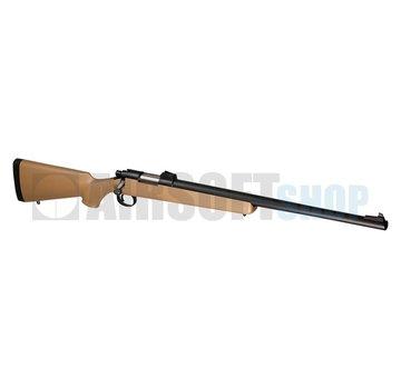 Tokyo Marui VSR-10 Pro Sniper (Desert)