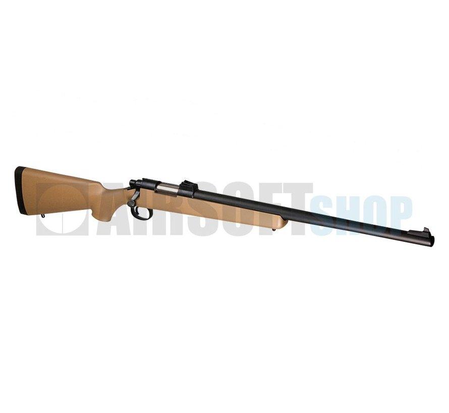 VSR-10 Pro Sniper (Desert)