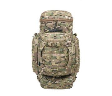 Warrior X300 Pack (Multicam)
