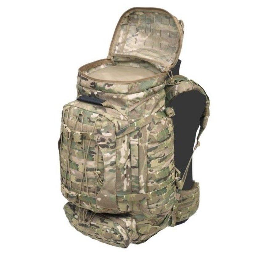 X300 Pack (Multicam)