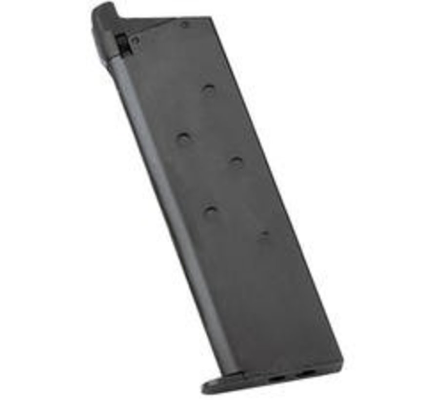 M1911 Government GBB Mag