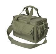 Helikon Torba Range Bag (Olive Green)