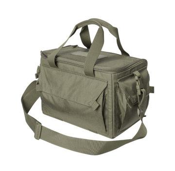 Helikon Torba Range Bag (Adaptive Green)