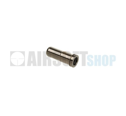 Element Reinforced Alu Nozzle M4