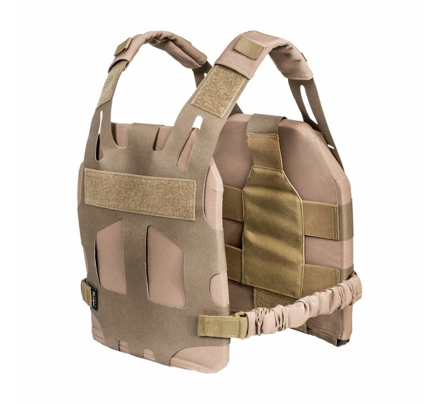 Plate Carrier SK (Coyote Brown)