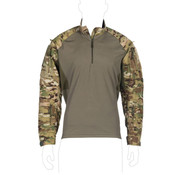 UF PRO Striker XT Gen. 2 Camo Combat Shirt (Multicam)