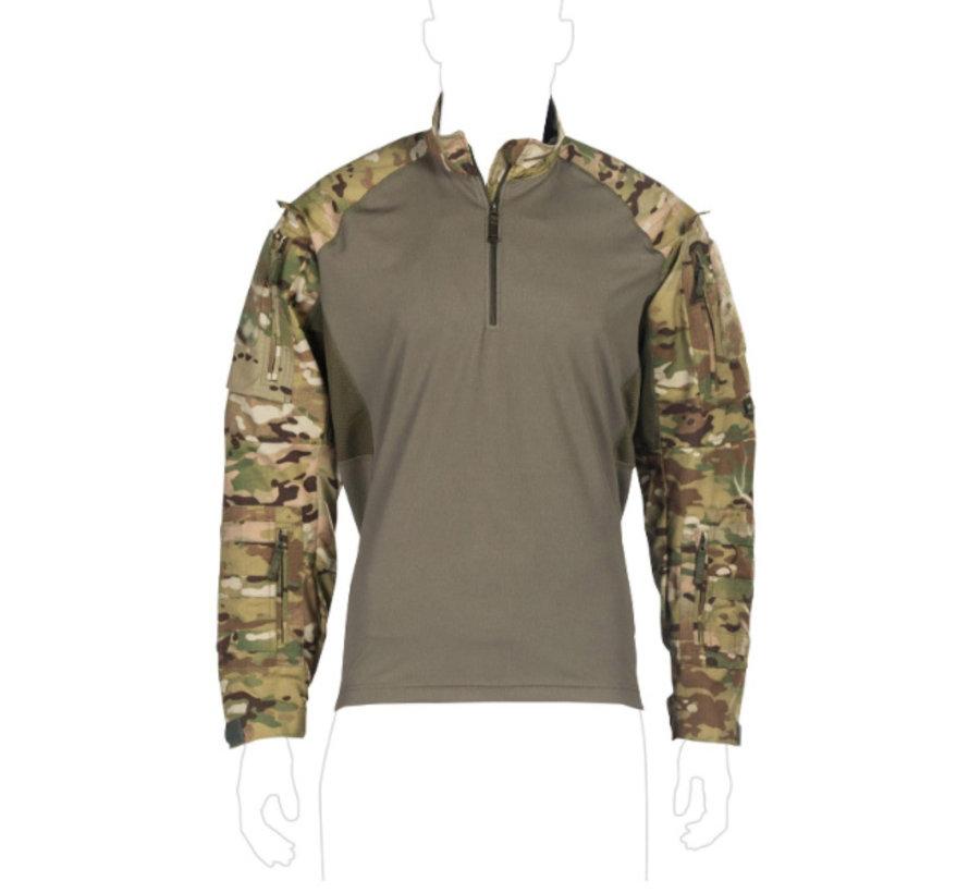 Striker XT Gen. 2 Camo Combat Shirt (Multicam)