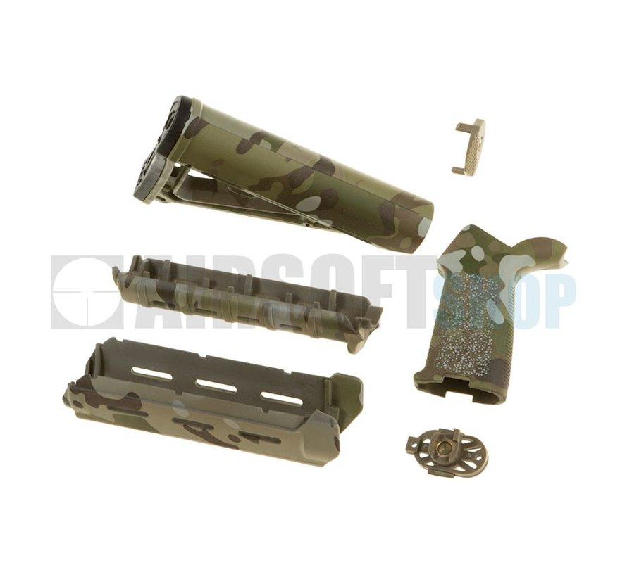 MPOE Kit (Multicam)