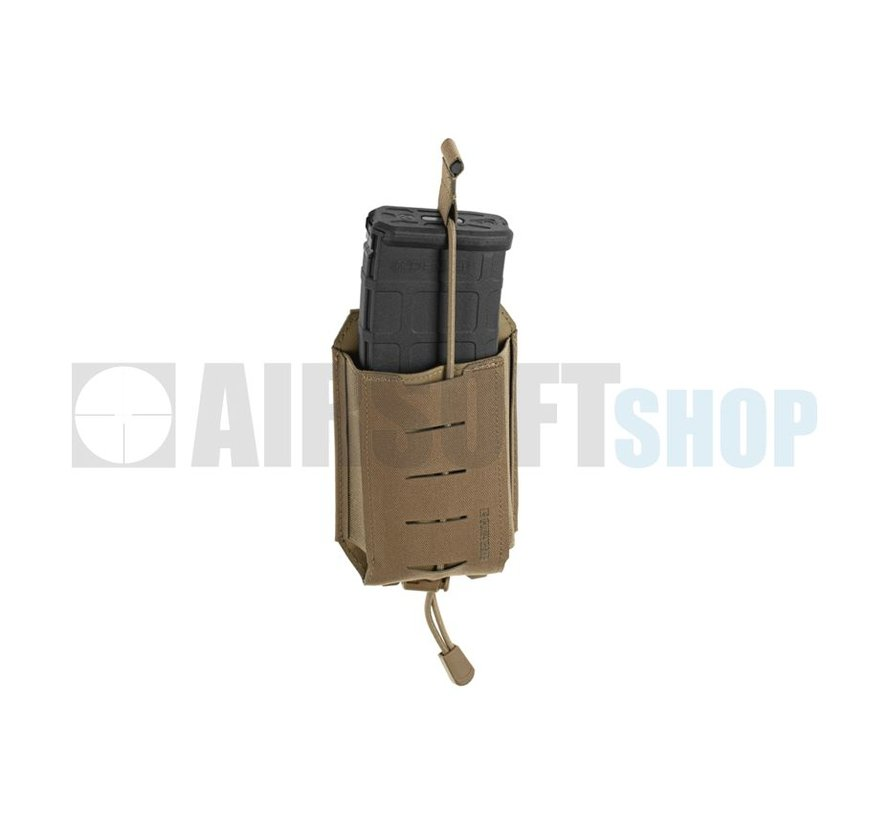 Universal Rifle Mag Pouch (Coyote)