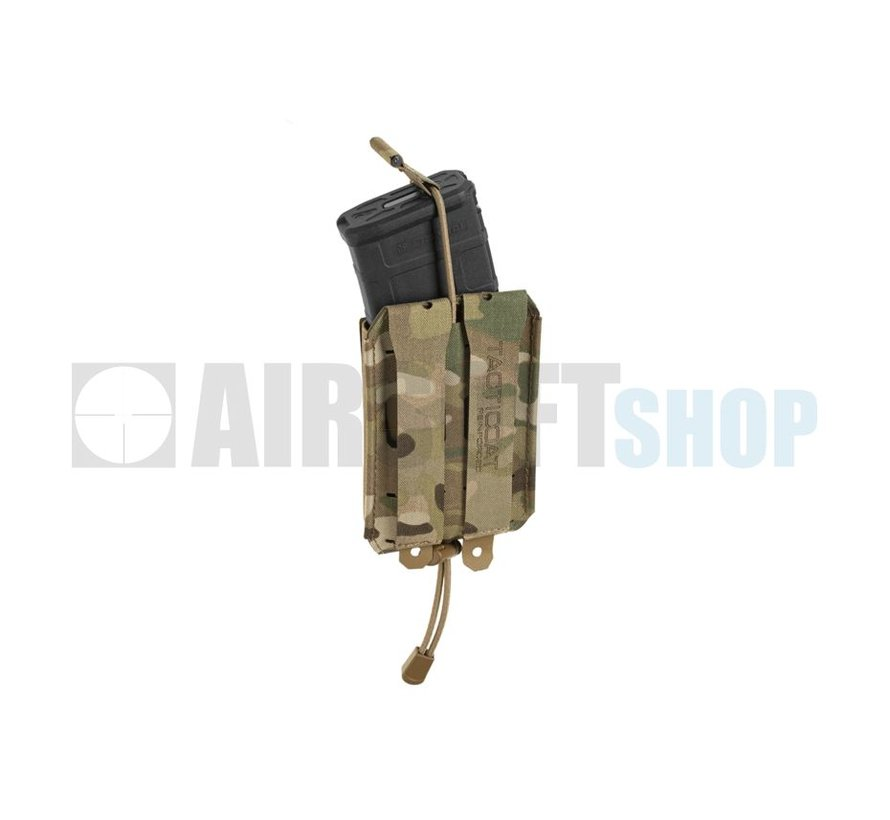 Universal Rifle Mag Pouch (Multicam)