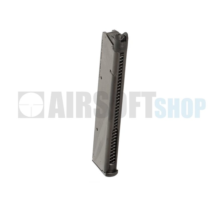 M1911 Government Extended GBB Mag