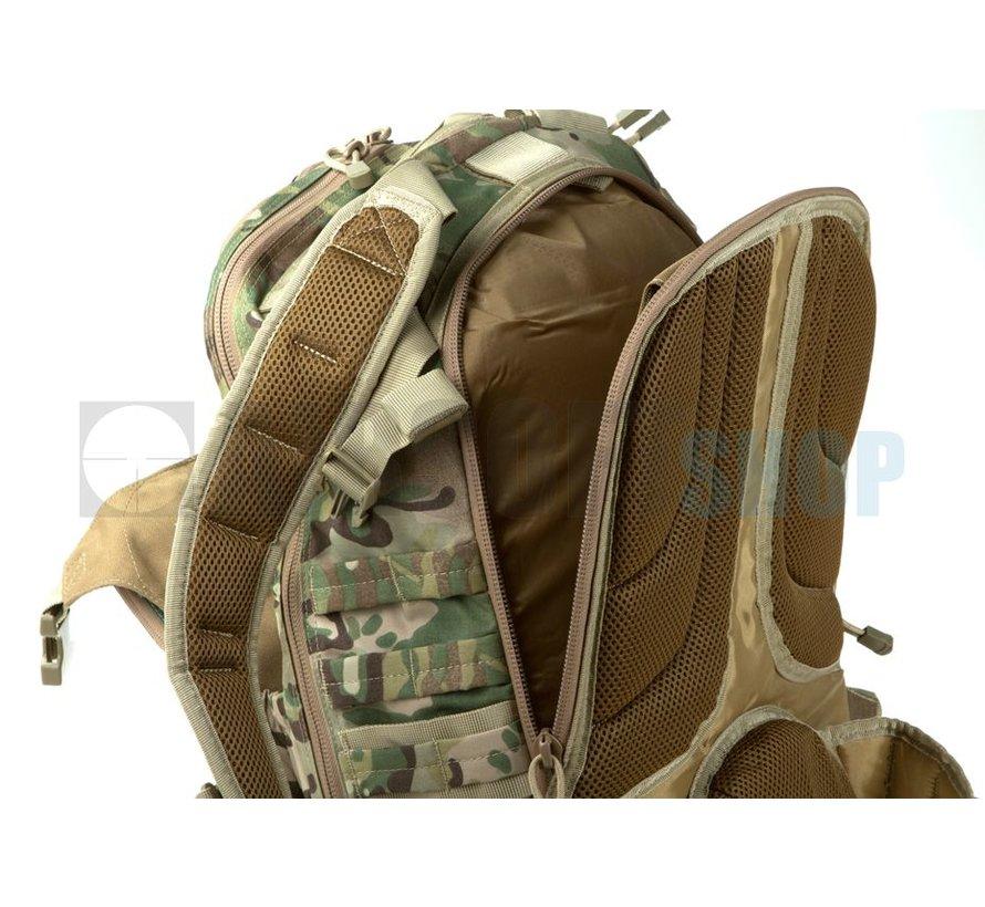 Venture Pack (Multicam)