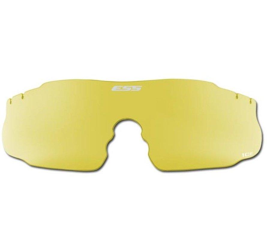 ICE 2.4 Lens (Hi-Def Yellow)