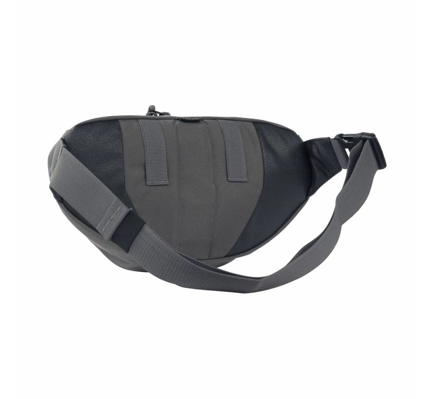 Hip Bag MK II (Carbon)