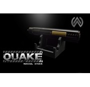 Wolverine Quake Recoil Stock (M4)