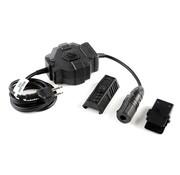 Z-Tactical Z123 Wireless PTT Midland