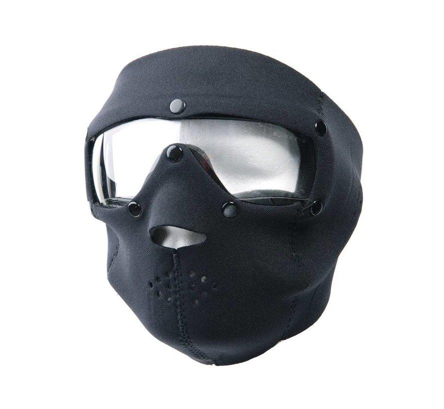 SWAT Mask Basic