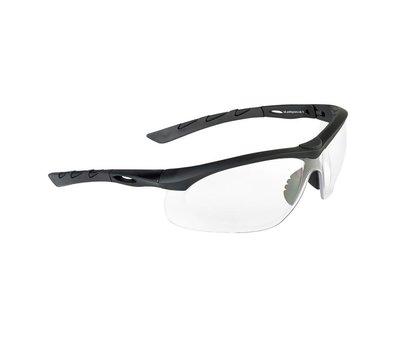 Swiss Eye Lancer (Clear)