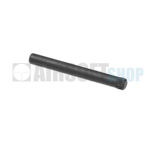 G&G M4/M16 Lock Pin