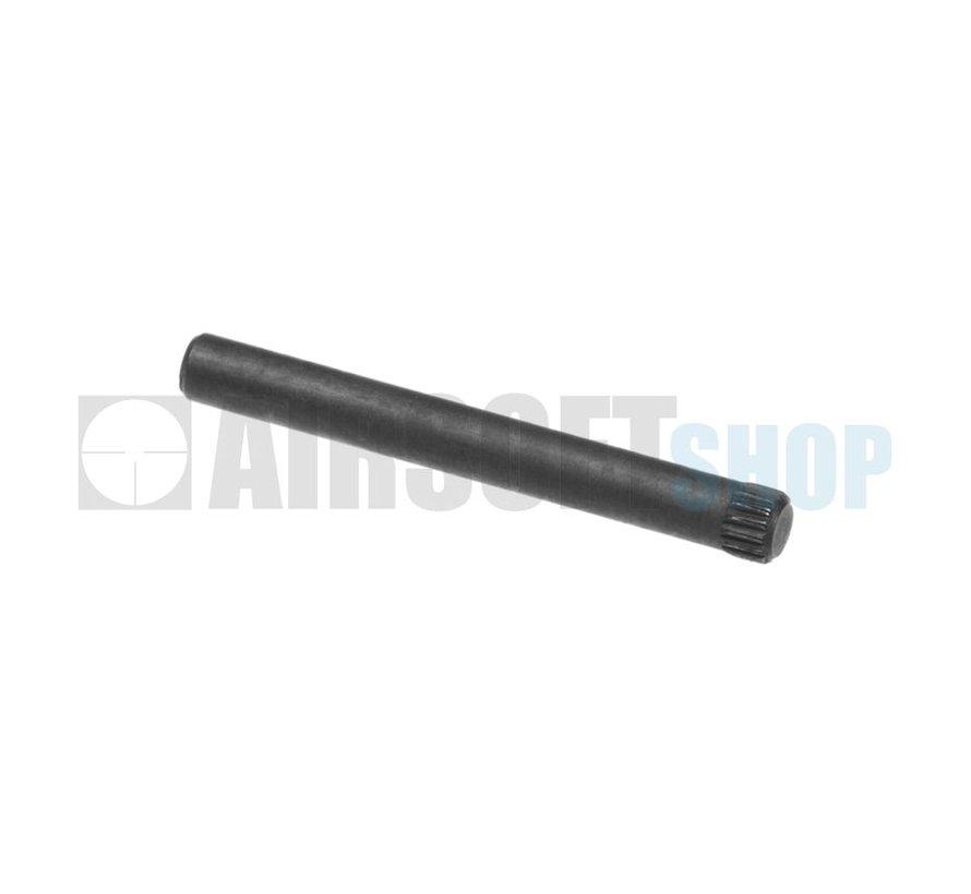 M4/M16 Lock Pin
