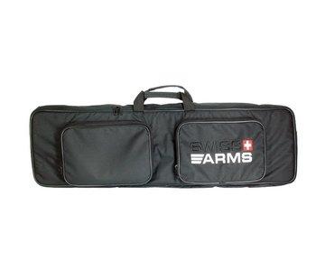 Swiss Arms Rifle Bag 120cm
