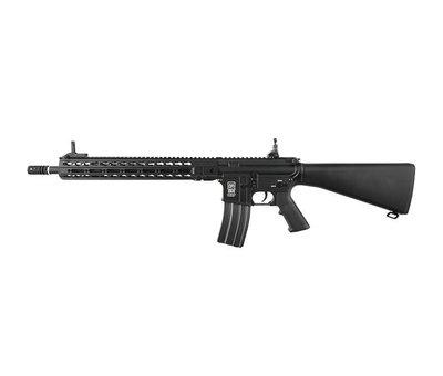 Specna Arms SA-A90