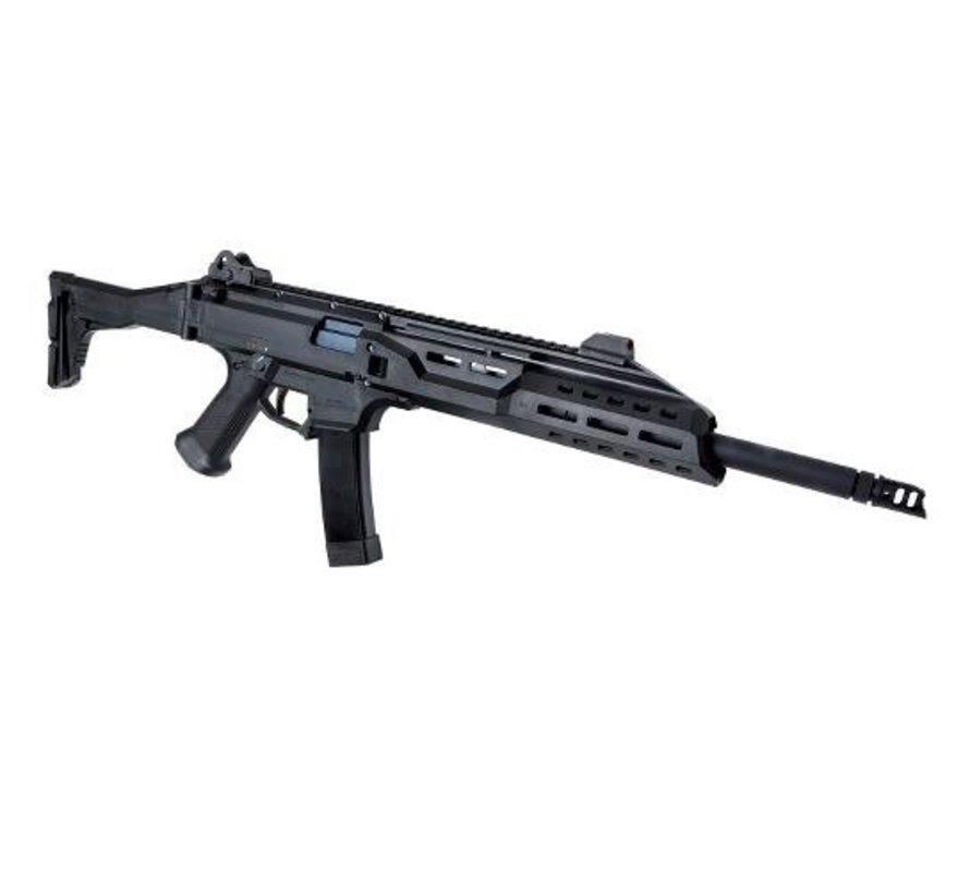 Scorpion EVO 3 A1 Carbine (M95)