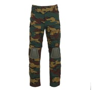 101 Inc Warrior Combat Pants (ABL)