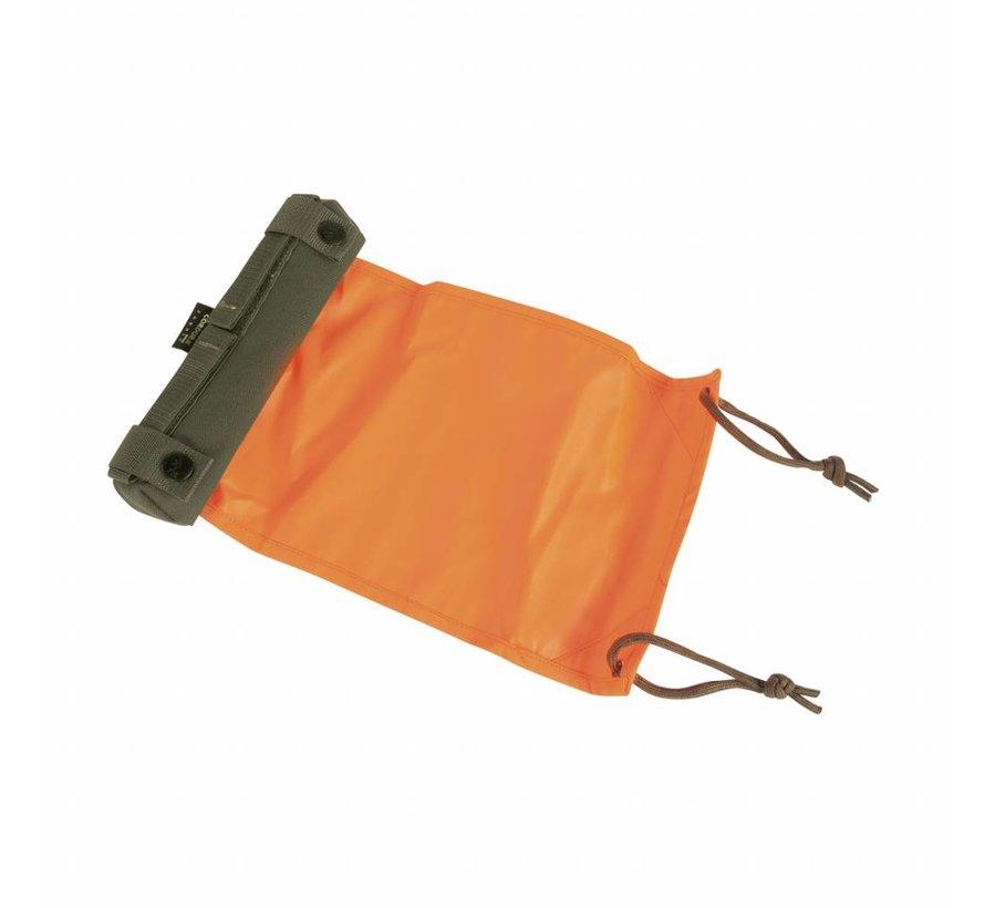TAC Marker System (Olive)
