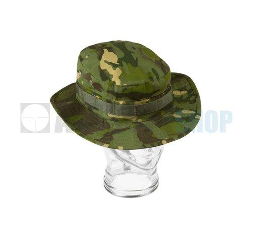 Invader Gear Boonie Hat (ATP Tropic)