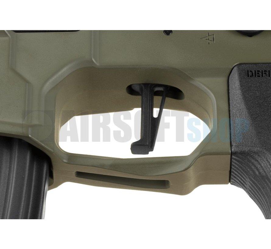 Trident Mk2 SPR/PDW Bundle (Foliage Green)
