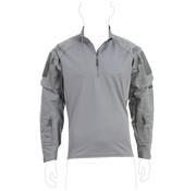 UF PRO Striker XT Gen. 2 Combat Shirt (Frost Grey)