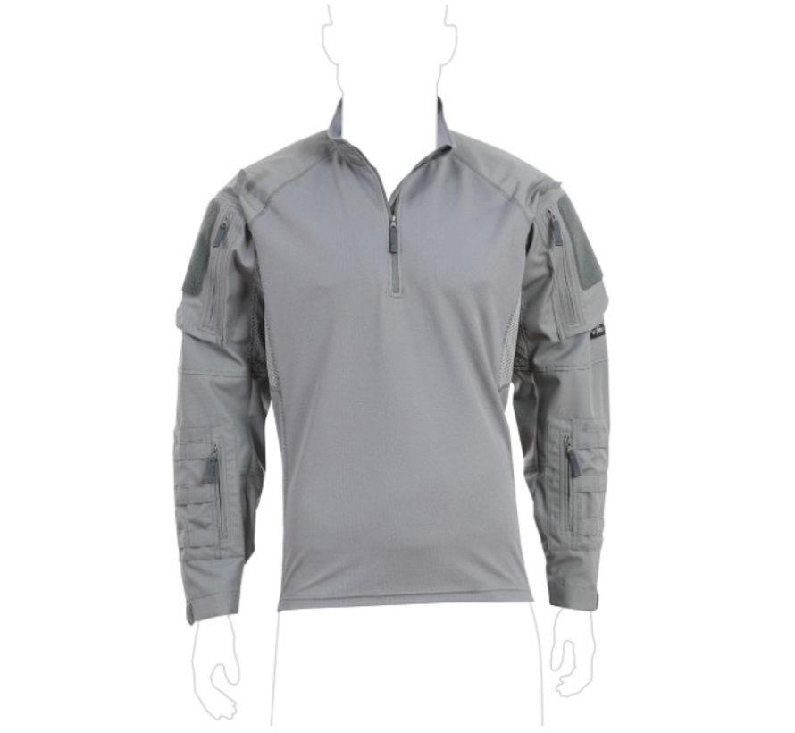 Striker XT Gen. 2 Combat Shirt (Frost Grey)