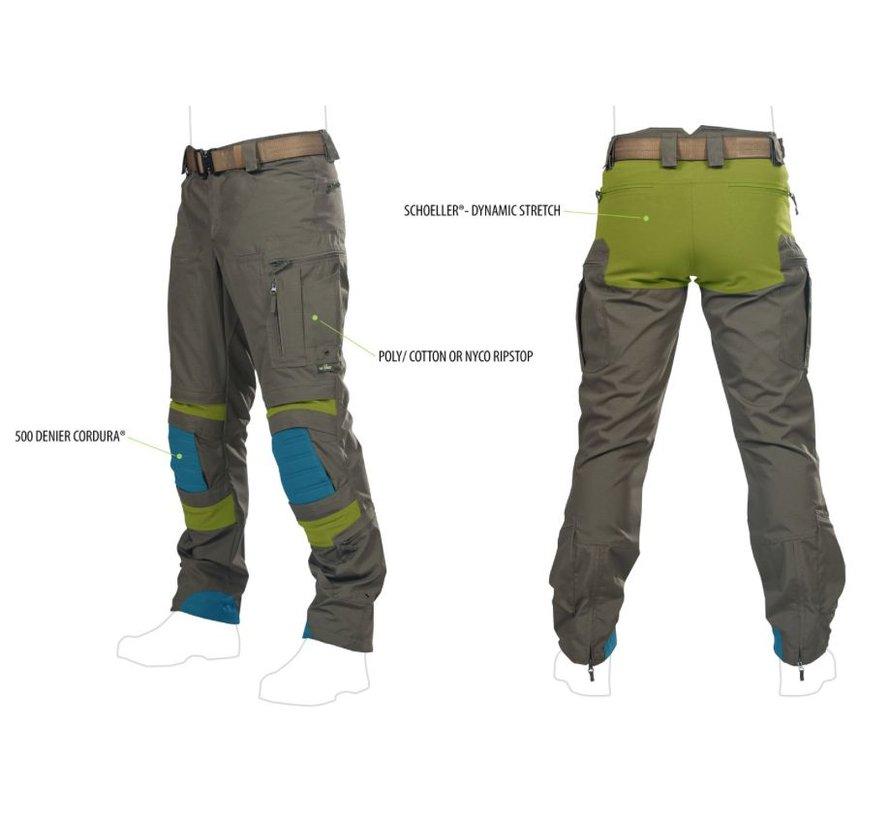 Striker XT Gen. 2 Combat Pants (Frost Grey)