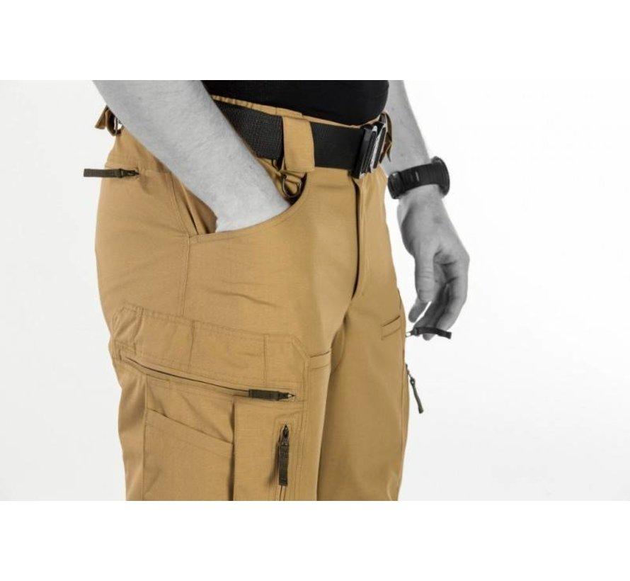 P-40 All-Terrain Pants (Frost Grey)
