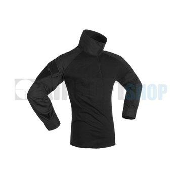 Invader Gear Revenger Combat Shirt (Black)