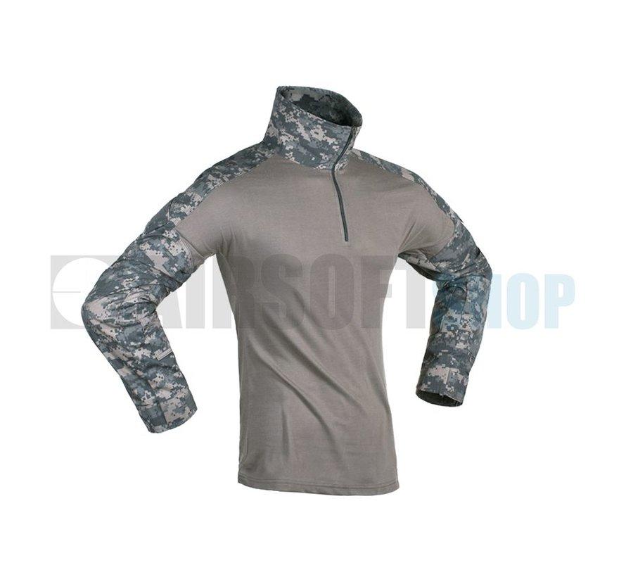 Revenger Combat Shirt (ACU)