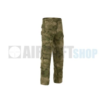 Invader Gear Revenger TDU Pants (Everglade)