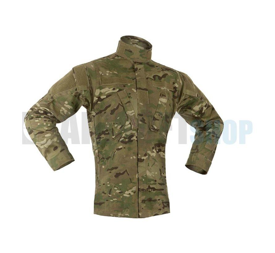 Revenger TDU Shirt/Jacket (ATP)