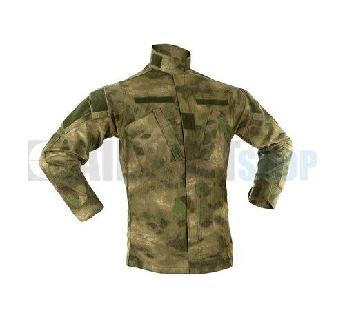 Invader Gear Revenger TDU Shirt/Jacket (Everglade)