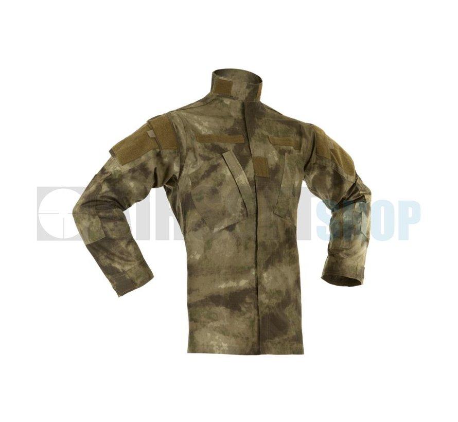 Revenger TDU Shirt/Jacket (Stone Desert)
