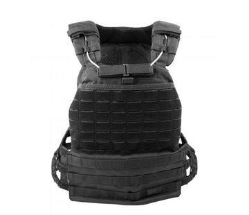 5.11 Tactical TacTec Plate Carrier (Black)