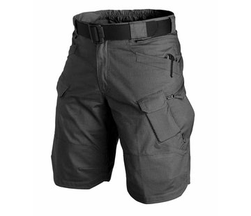 Helikon UTL Urban Tactical Short (Black)