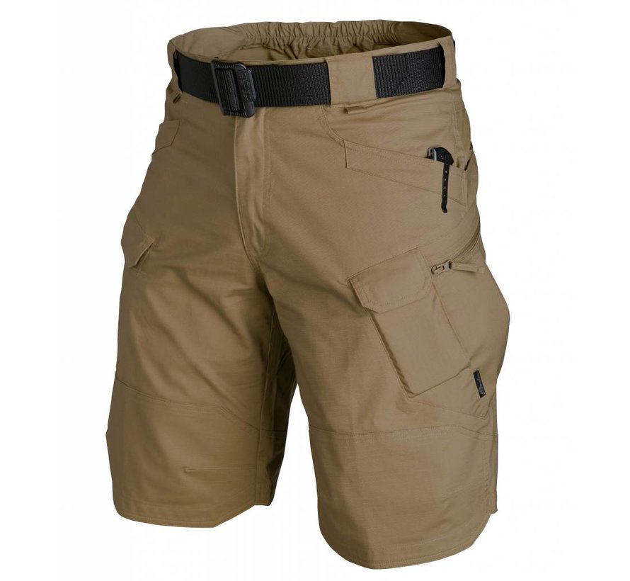 UTL Urban Tactical Short (Coyote)