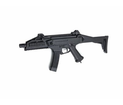ASG Scorpion EVO 3 A1 (HPA Edition)