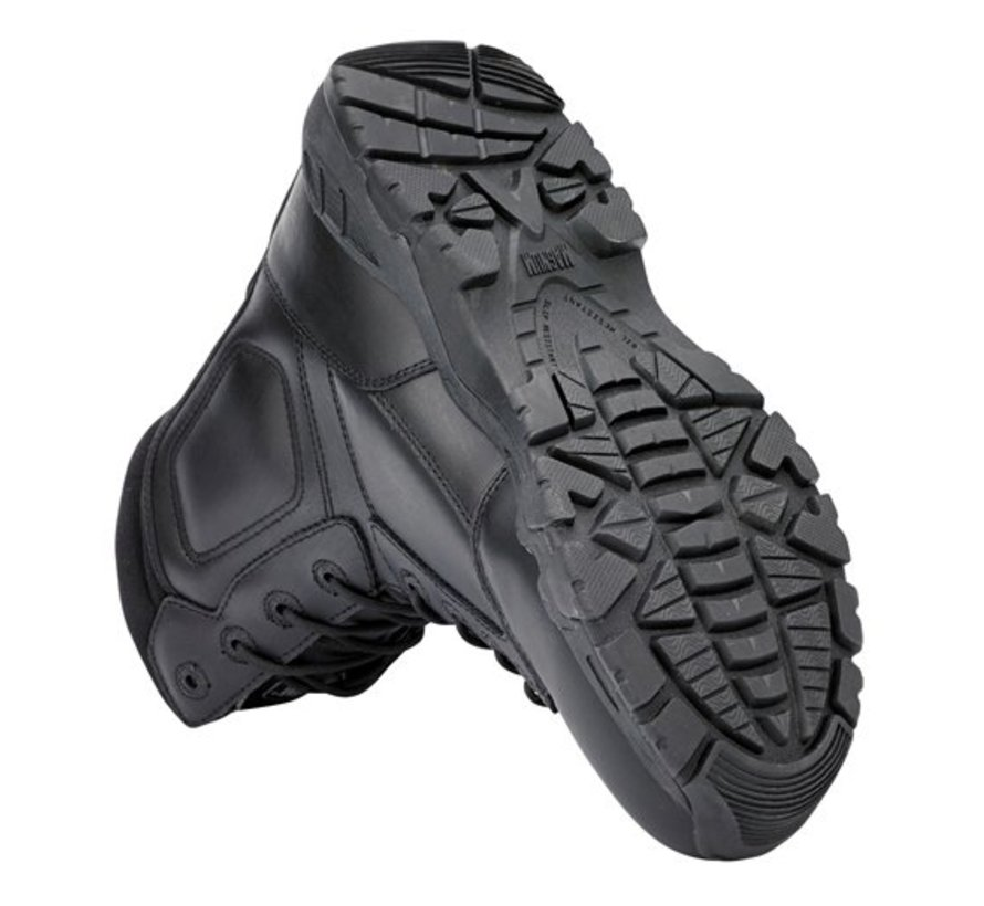 Viper Pro 8.0 Leather WP Boots (Black)