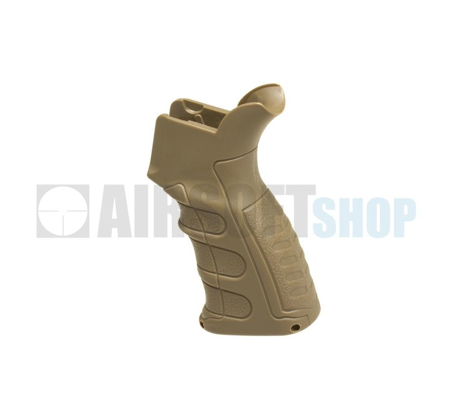G16 Slim Pistol Grip (Dark Earth)