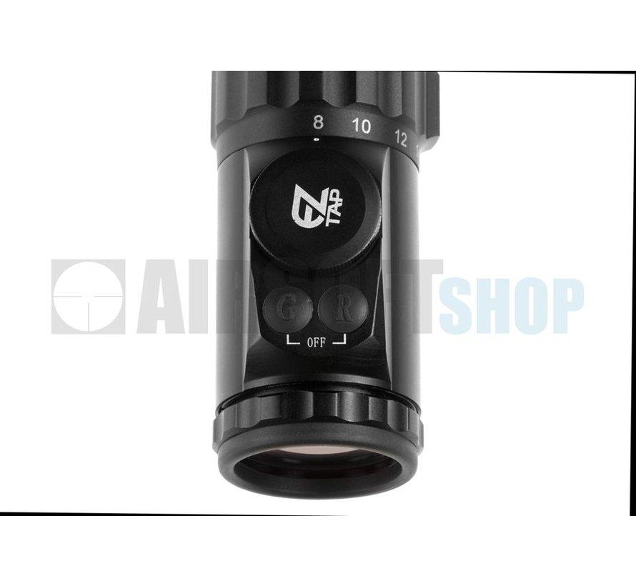 8-32x56 30mm AOIEW Accushot Premium TS Scope