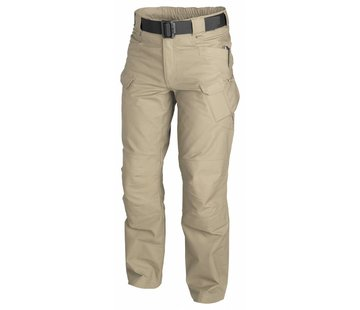 Helikon Urban Tactical Pants (Khaki)