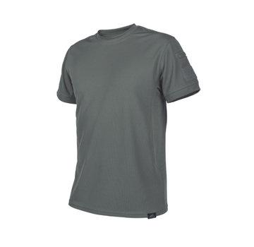 Helikon Tactical T-Shirt Topcool (Shadow Grey)